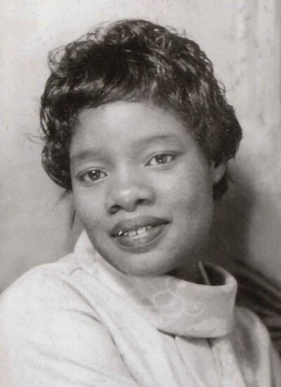 obituary  juana lee palmer of east grand forks minnesota